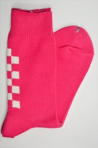"""ROSTERSOX """"NAVIN""""   col.PINK"""
