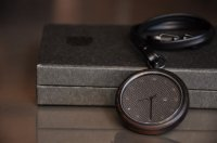 "MMT ""Pocket Watch-T300E"""