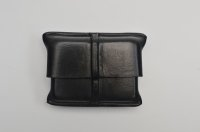 "Atelier Kai Hameleers (KAI) "" credit card box "" col.BLACK"