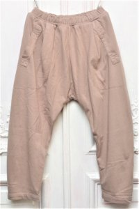 "WILLY CHAVARRIA "" BAFFALO PANT "" col.CHOLO KHAKI"