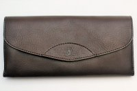 "Felisi  ""954/NK Long Wallet""   col.D.BROWN"