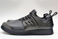 """Hender Scheme """" manual industrial products12 """" col.black"""