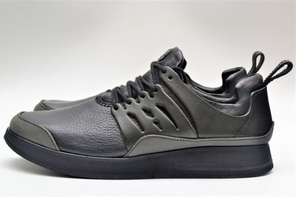 "画像1: Hender Scheme "" manual industrial products12 "" col.black"