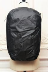 "ARC'TERYX VEILANCE "" Nomin Pack "" col.Black"