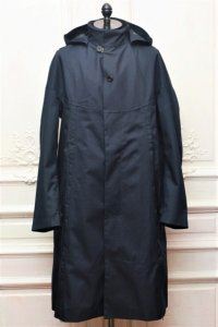 "Norwegian Rain "" Prague Homme "" col.NAVY (120)"