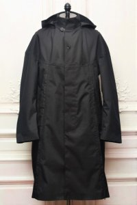 "Norwegian Rain "" Prague Homme "" col.BLACK (010)"