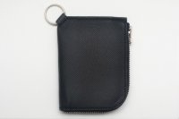 "ED ROBERT JUDSON "" LINC - Coin Case "" col.BLACK(05)"