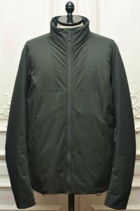 "ARC'TERYX VEILANCE "" Mionn IS Jacket "" col.SOOT"