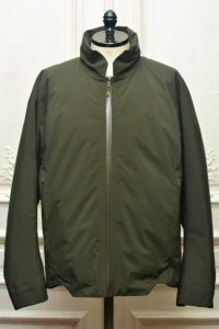 "ARC'TERYX VEILANCE "" Achrom IS Jacket "" col.Peat"