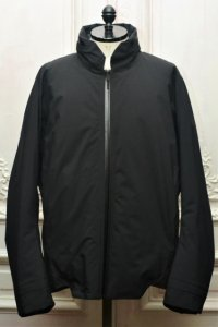 "ARC'TERYX VEILANCE "" Achrom IS Jacket "" col.Black"