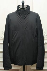 "ARC'TERYX VEILANCE "" Mionn IS Jacket "" col.BLACK"
