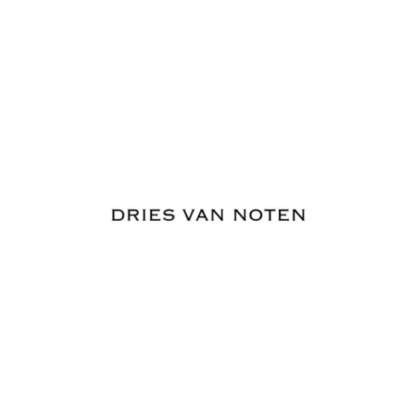 画像1: DRIES VAN NOTEN