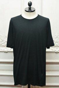 "ARC'TERYX VEILANCE "" Frame SS Shirt "" col.Black"