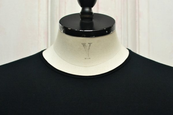 "画像2: ARC'TERYX VEILANCE "" Frame SS Shirt "" col.Black"