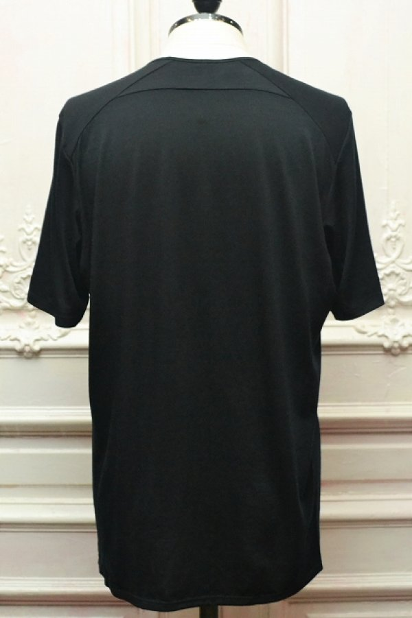 "画像4: ARC'TERYX VEILANCE "" Frame SS Shirt "" col.Black"
