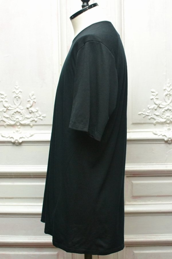 "画像3: ARC'TERYX VEILANCE "" Frame SS Shirt "" col.Black"