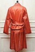"""画像8: NAMACHEKO """" Himutski Coat """" col.Granite Orange"""