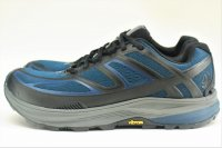 "TOPO Athletic "" Ultraventure "" col.Navy/Black(04)"