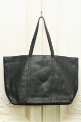 "CORIU "" Shopper "" col.Black"