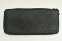 "ED ROBERT JUDSON "" PARALLEL - Magic Purse L "" col.BLACK(05)"
