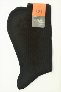 "DORE DORE "" Knit Sox - Long "" col.SENEGAL"