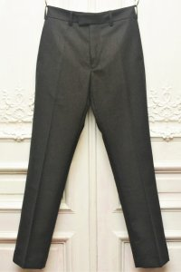 "3MAN "" Suit Trousers ""  col.Brown"