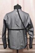 """画像12: ACRONYM """" 3L Gore -Tex® Pro Interops Jacket """" col.Black"""