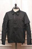 """画像9: ACRONYM """" 3L Gore -Tex® Pro Interops Jacket """" col.Black"""