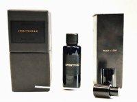 """MAD et LEN  """" Parfum Mist 50ml """" #SPIRITUELLE"""