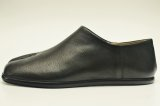 "Maison Margiela "" TABI Shoes "" col.H8556(Black)"