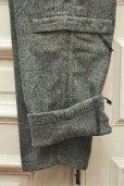 """画像6: Engineered Garments """" Alrcrew Pant - Herringbone """" col.Grey"""