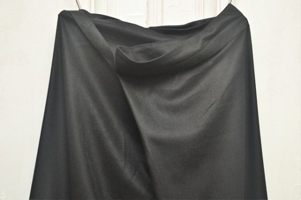 """画像2: toogood """" THE MORRIS DANCER TROUSER - WOOL CASHMERE FLANNEL """" col.FLINT"""
